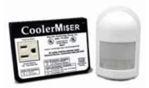 CoolerMiser