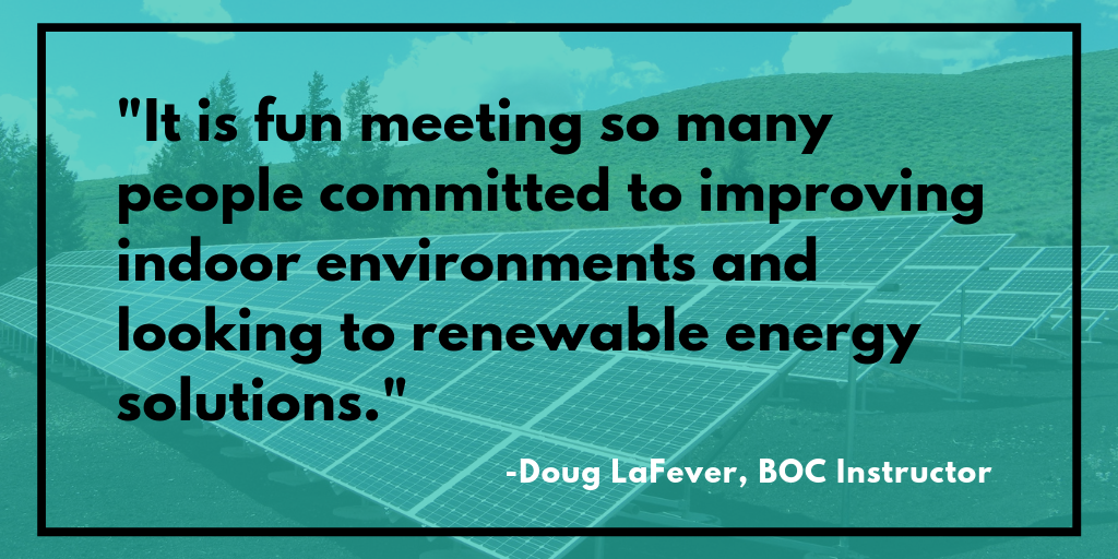 pull quote about renewable energy