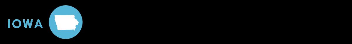IA header image