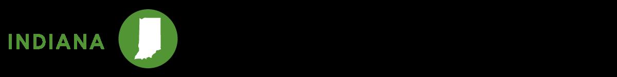 IN header image