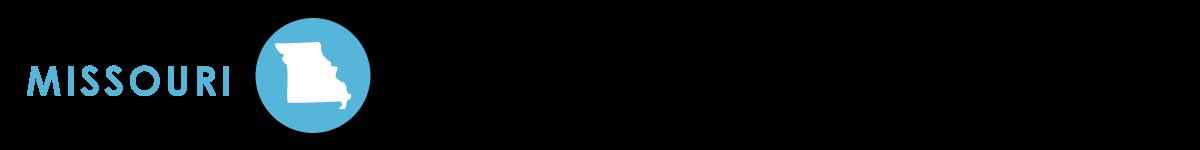 Missouri Header
