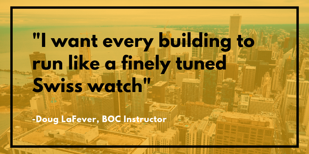 pull quote: i want every building to run like a finely tuned Swiss watch