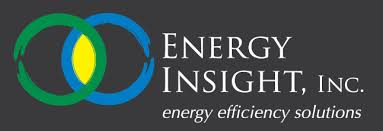 energy insight