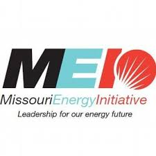 Missouri Energy Initiative logo