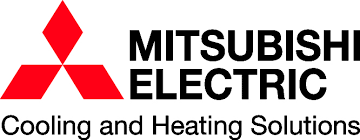 High Quality Mitsubishi Electric Cooling U0026 Heating
