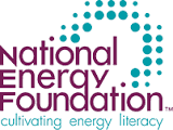 national energy foundation logo