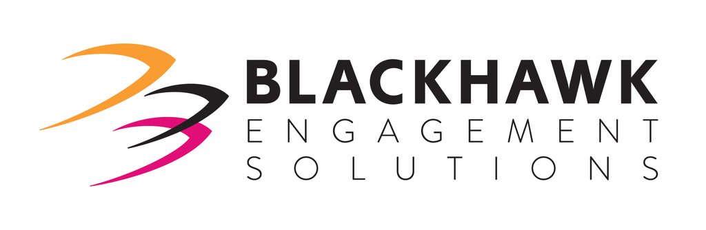 Blackhawk Engagement Solutions | Midwest Energy Efficiency Alliance
