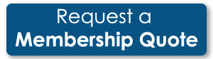 request a membership quote button