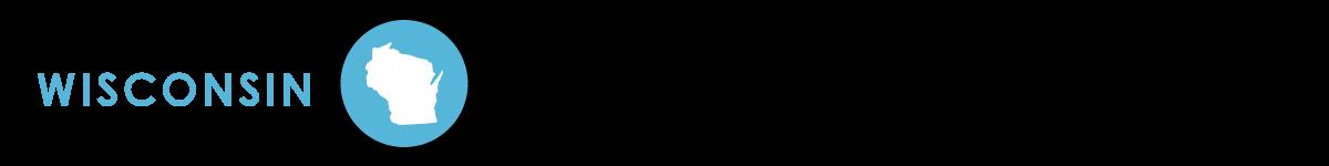 wisconsin header