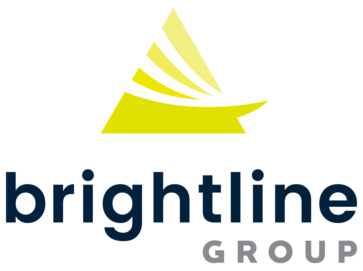 Brightline Group Logo