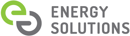 Energy Solutions Logo