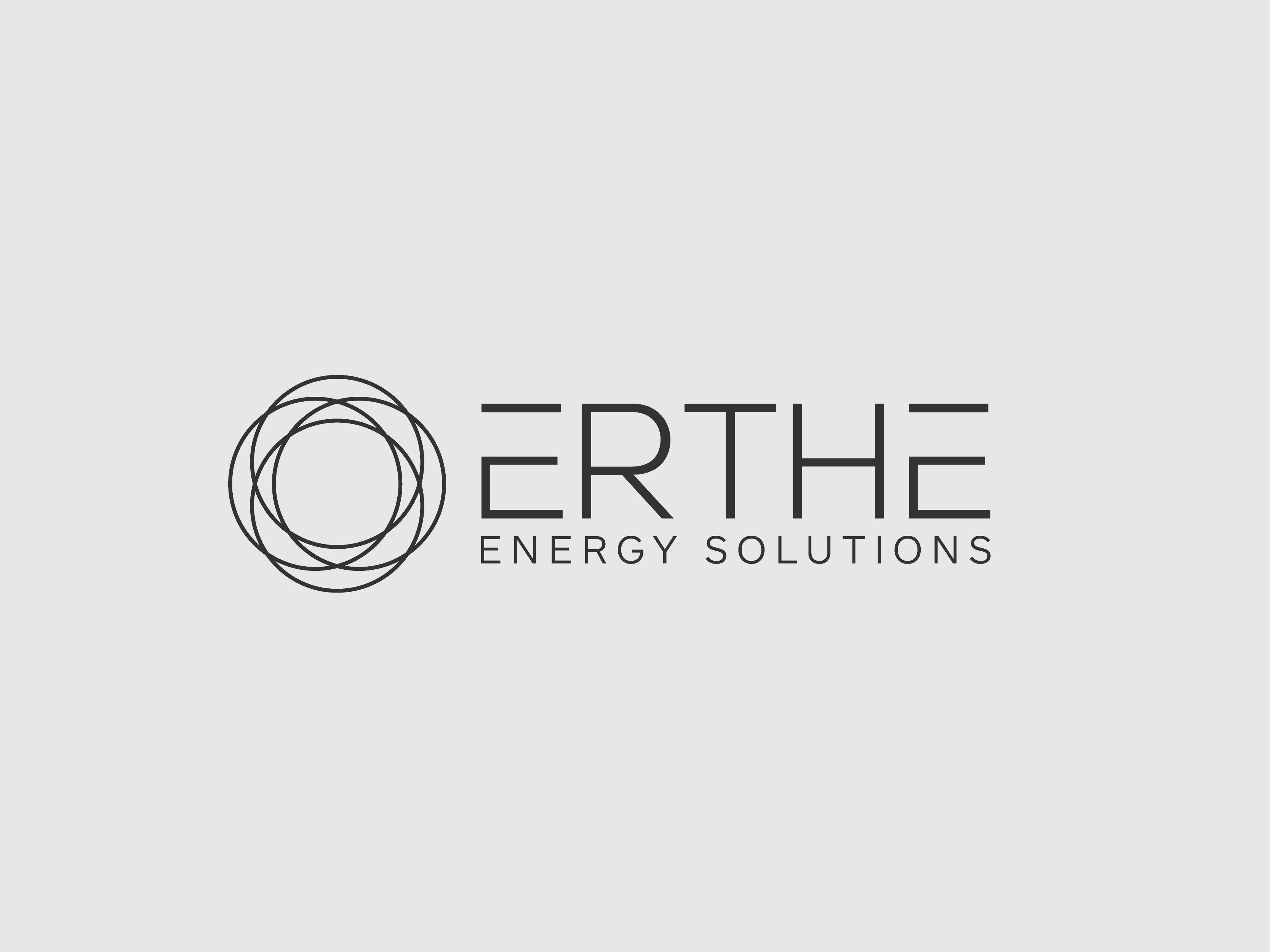 Erthe Energy Solutions