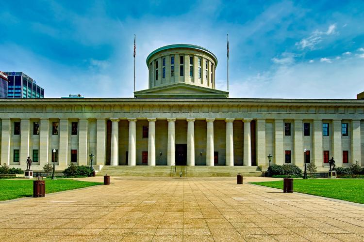 6 Things You Need to Know About Ohio's Energy Efficiency Rollback