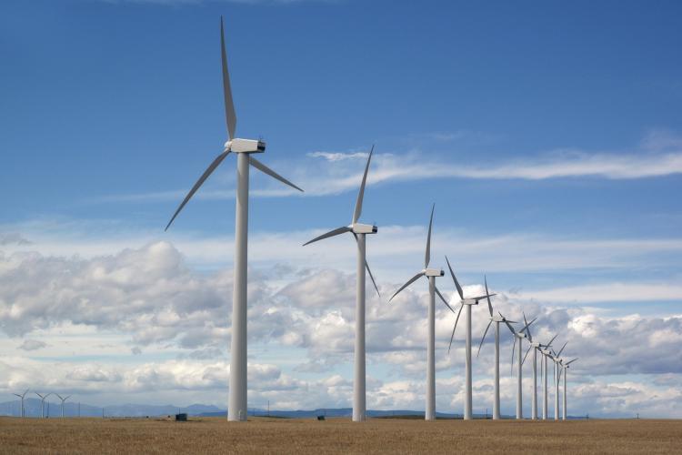 Blog   Midwest Energy Efficiency Alliance