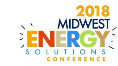 2018 Midwest Energy Solutions Conference   Midwest Energy