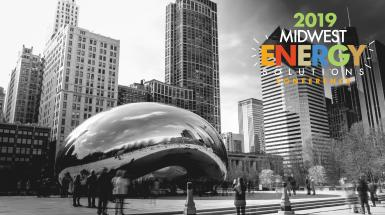 2019 Midwest Energy Solutions Conference | Midwest Energy Efficiency