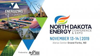north dakota energy conference header