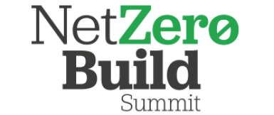NZB Summit logo